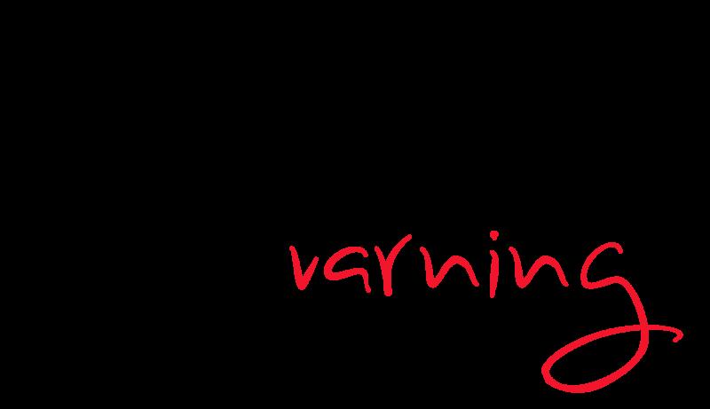 Bildresultat för spoiler varning